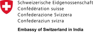 Embassy of Switzerland in India