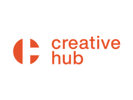 Creative Hub Switzerland