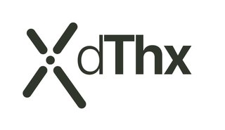 DOT Health/ dba dTHx