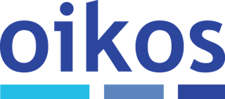 oikos International