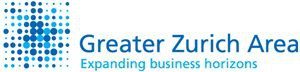www.greaterzuricharea.com